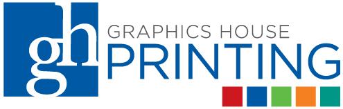 GH Printing